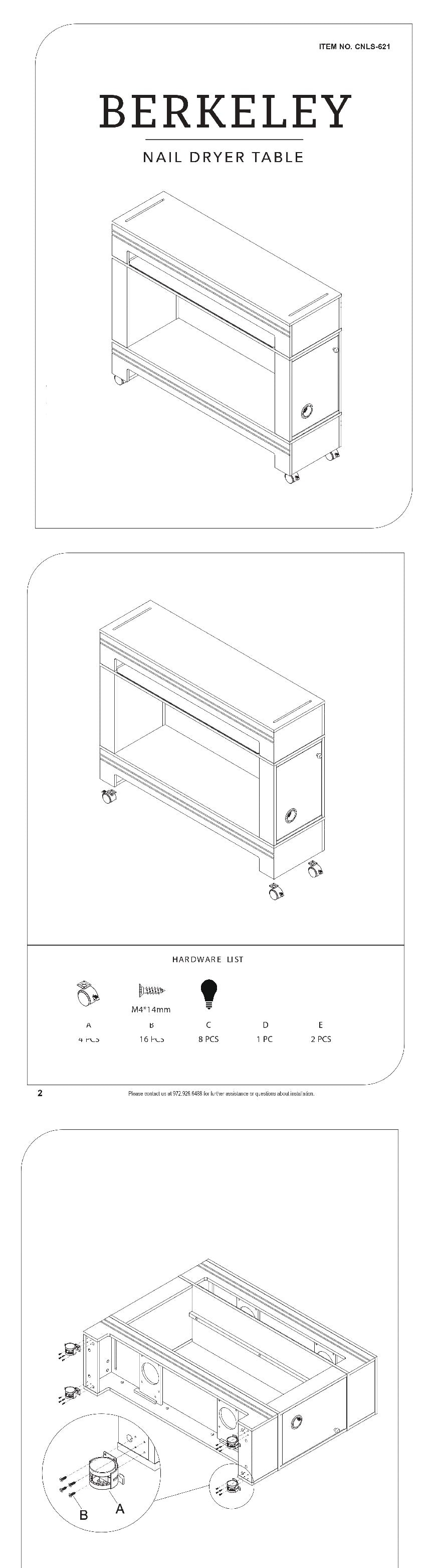 https://cdn.shopify.com/s/files/1/0529/0246/1630/files/berkeley_nail_dryer_table_manual_and_assembly