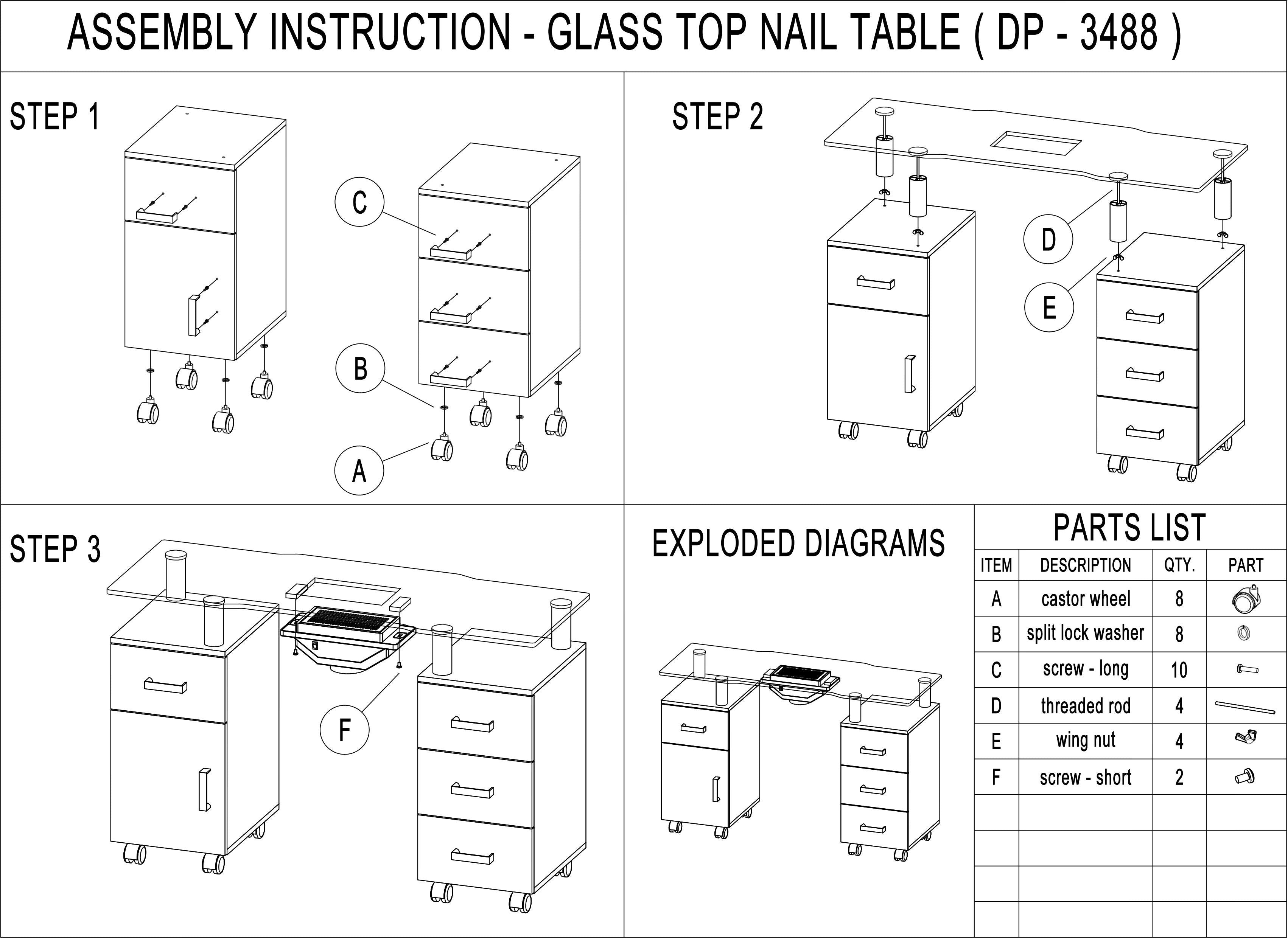 https://cdn.shopify.com/s/files/1/0529/0246/1630/files/glasglow_manicure_table_manual_and_assembly