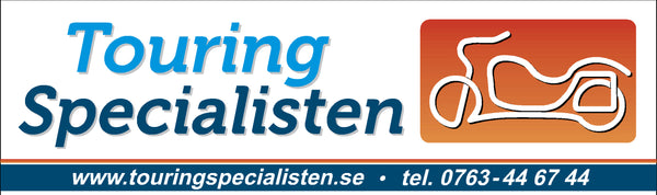TouringSpecialisten