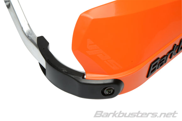 Barkbusters VPS skid plate