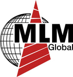 MLM Global Trendprodukte