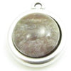 Cabochon Indian Agate 12mm