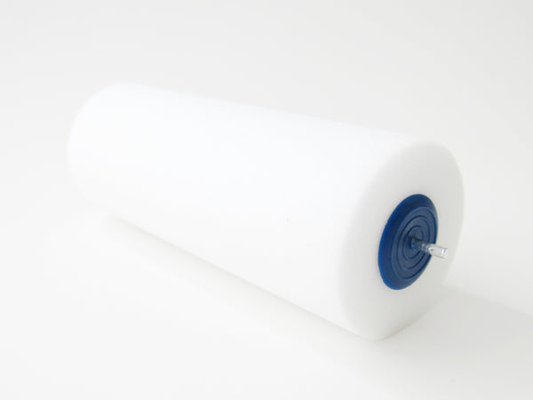 Roller Refill for Foam Applicator