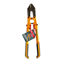 "Load image into Gallery viewer, 18""  POWERGRIP BOLT CUTTER"