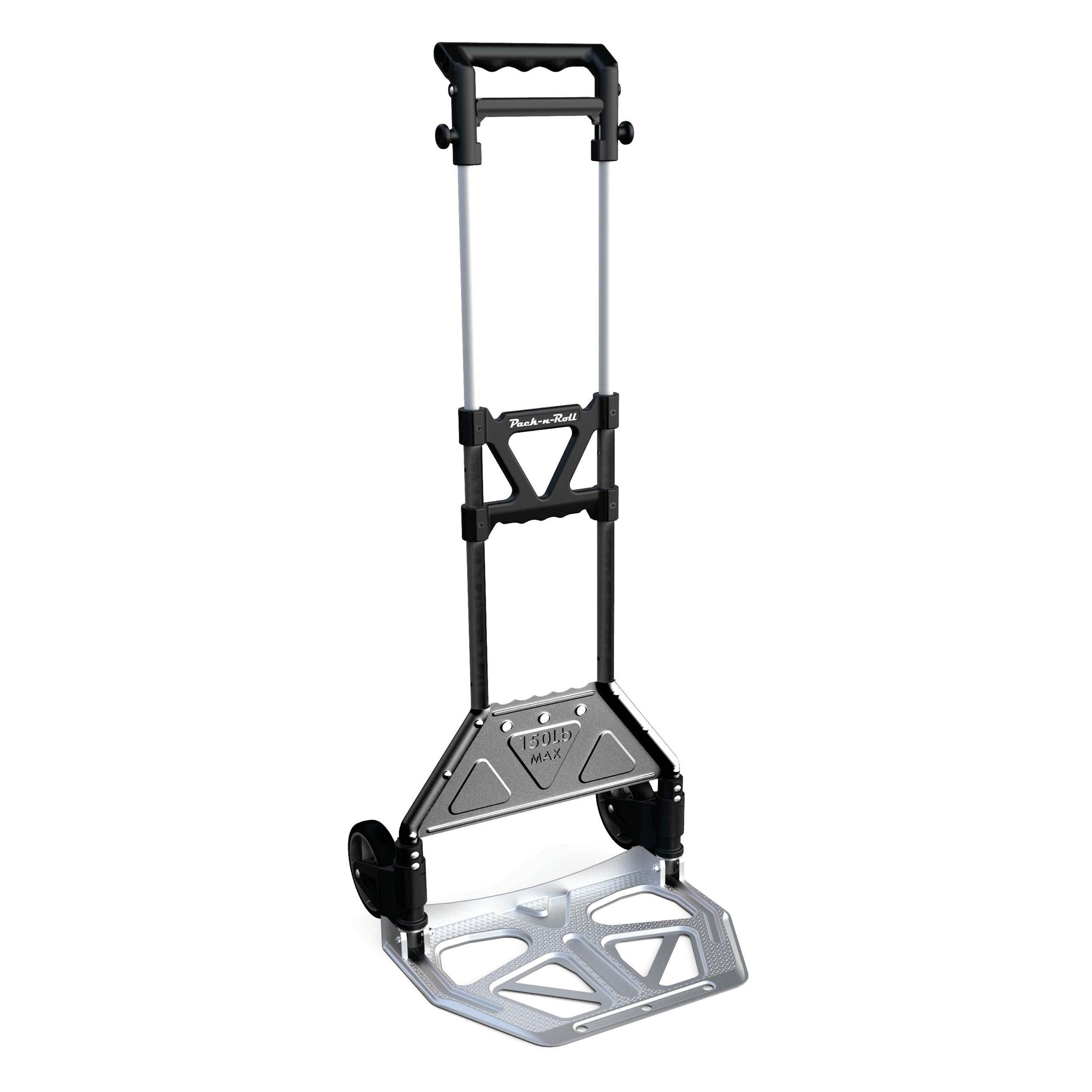 Pack-N-Roll 