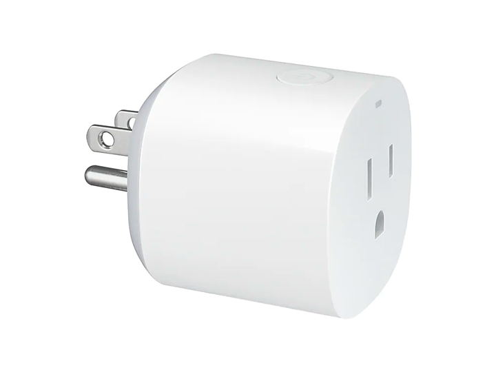 Enchufe SmartThings