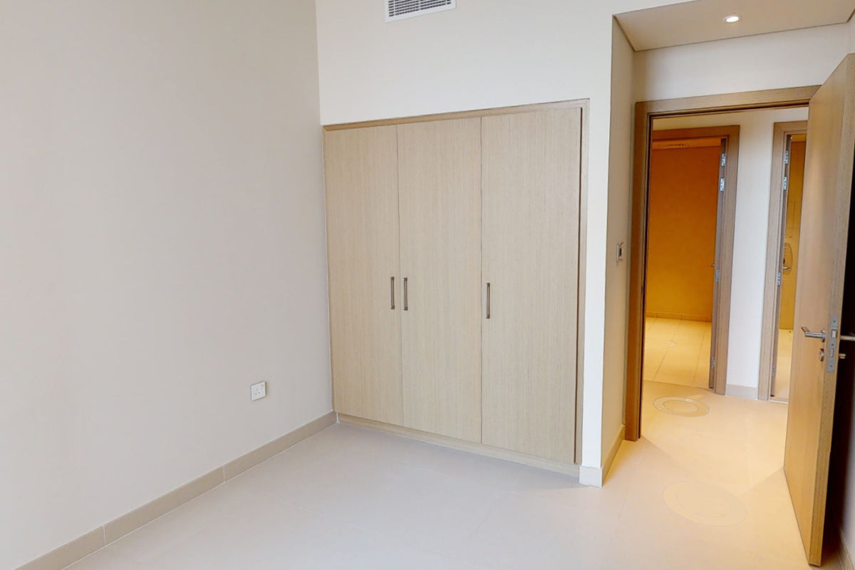 1 Bedroom | Harbour Gate | Dubai Creek Harbour