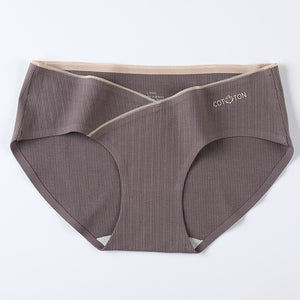 Mulberry Briefs (6254927937731)