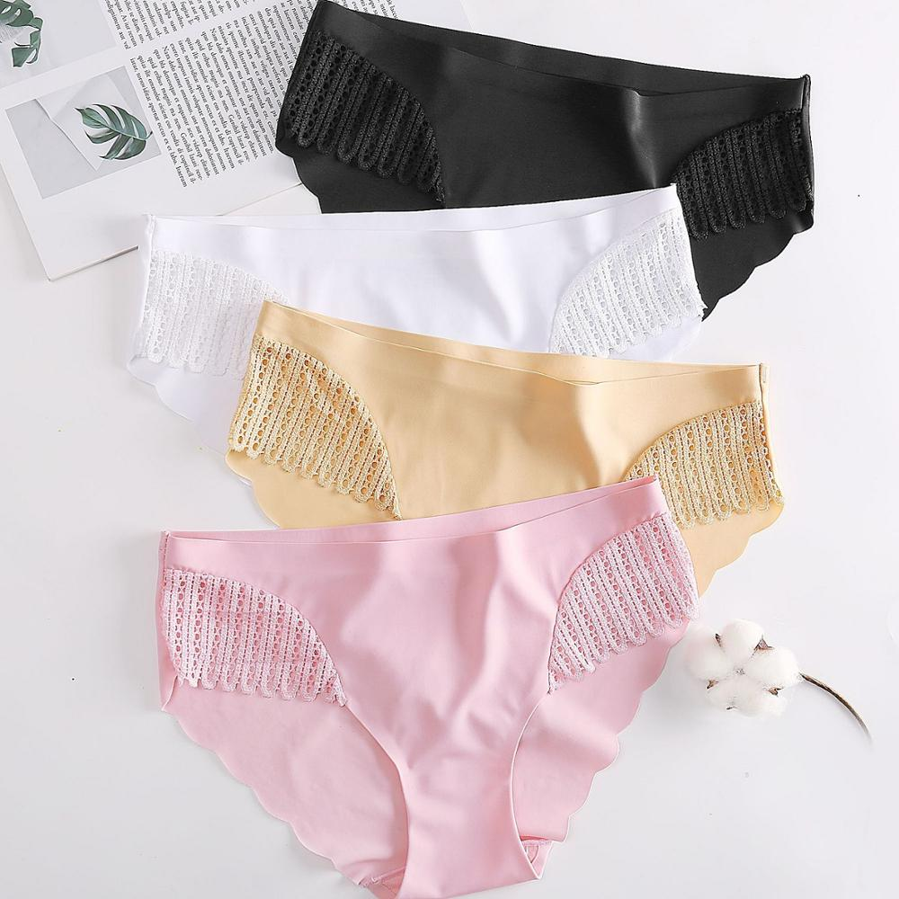 Claire Hipster Panties (6255808151747)