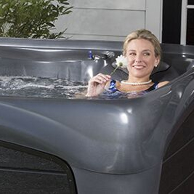 Dreammaker Hot Tubs