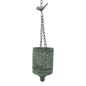 Little Bird Hanging Lantern