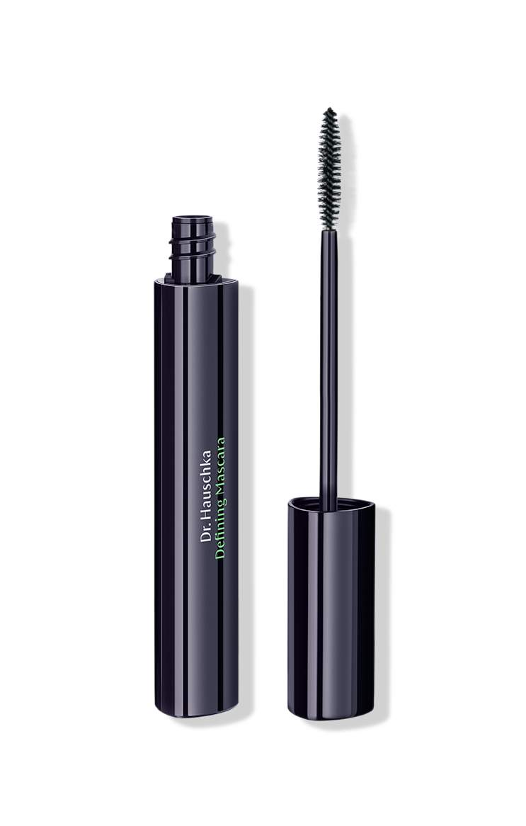 Dr. Hauschka - Defining Mascara 6 ml