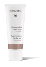 Lade das Bild in den Galerie-Viewer, Dr. Hauschka - Regeneration Tagescreme Intensiv - 40 ml