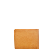 Lade das Bild in den Galerie-Viewer, O MY BAG - JOSHUA'S WALLET Classic Natural