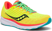 Lade das Bild in den Galerie-Viewer, SAUCONY Ride 13