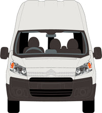 Load image into Gallery viewer, Citroen Dispatch 2010 Long Body High Roof