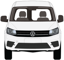 Load image into Gallery viewer, Volkswagen Caddy 2018 - Maxi Comfortline