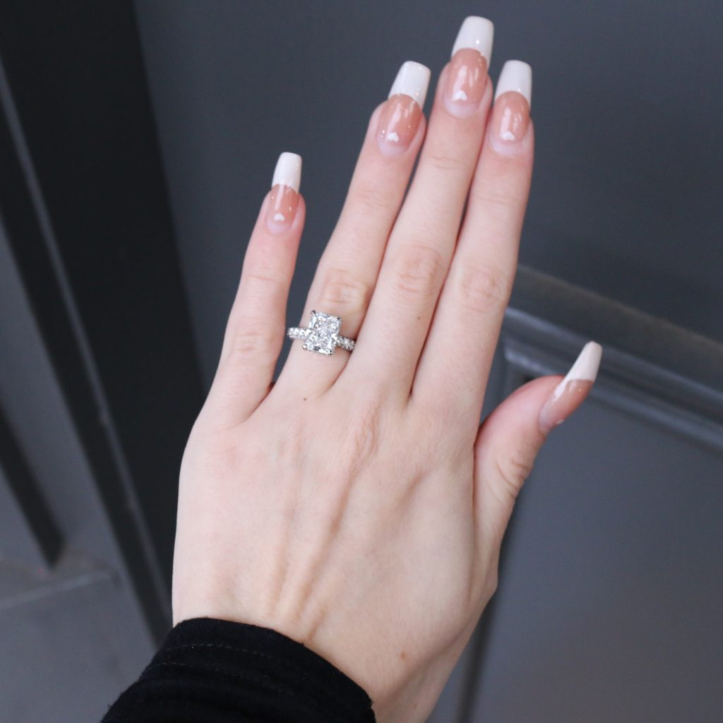 rings of the year january