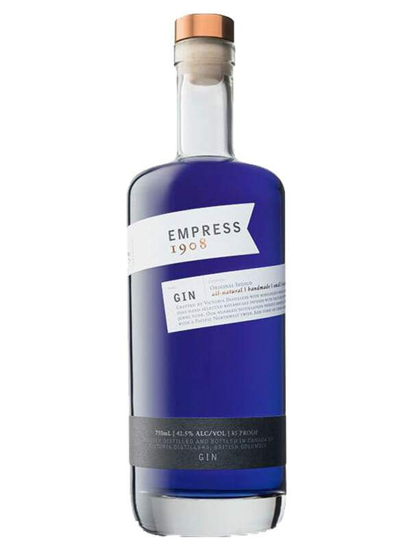 Empress 1908 Gin 750ml