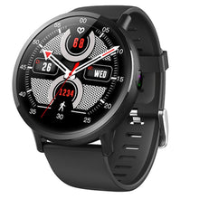 "Load image into Gallery viewer, DM19 4G Smart Watch Android 7.1 OS 2.03"" HD Screen MTK6739 Quad Core 1GB 16GB 8.0MP Camera GPS Wifi IP67 Waterproof Smartwatch"