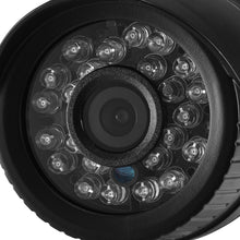 Load image into Gallery viewer, AHD HD 1080P 720P Analog High Definition Surveillance Infrared Camera AHD CCTV Camera Security Outdoor Bullet Cameras