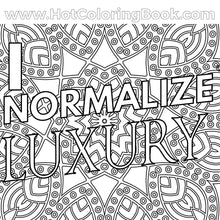 Load image into Gallery viewer, Generational Wealth Starts With Me Premium Coloring Book