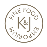 Kember and Jones logo