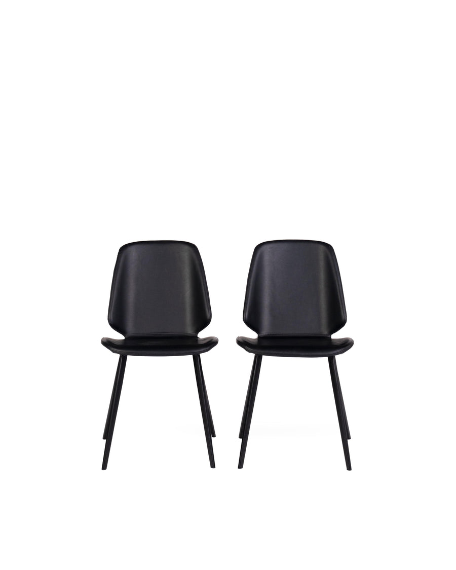 Brisbane | Dining Chair (Set of 2)