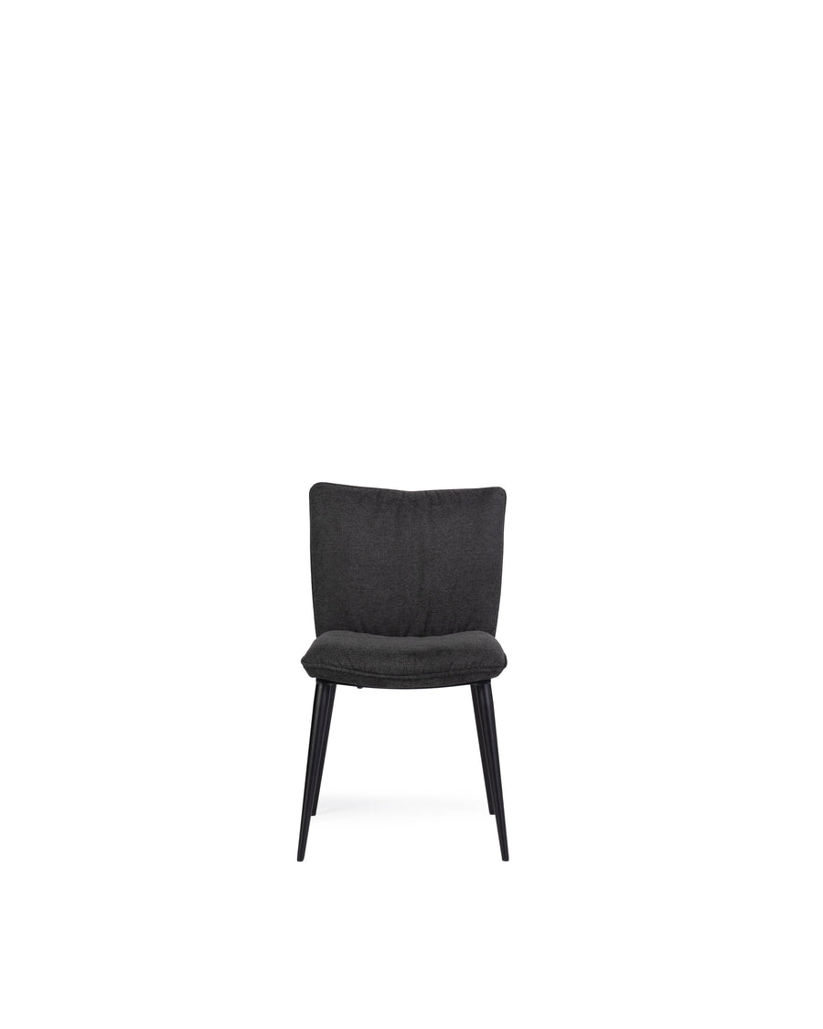Broome | Dining Chair (Set of 2)