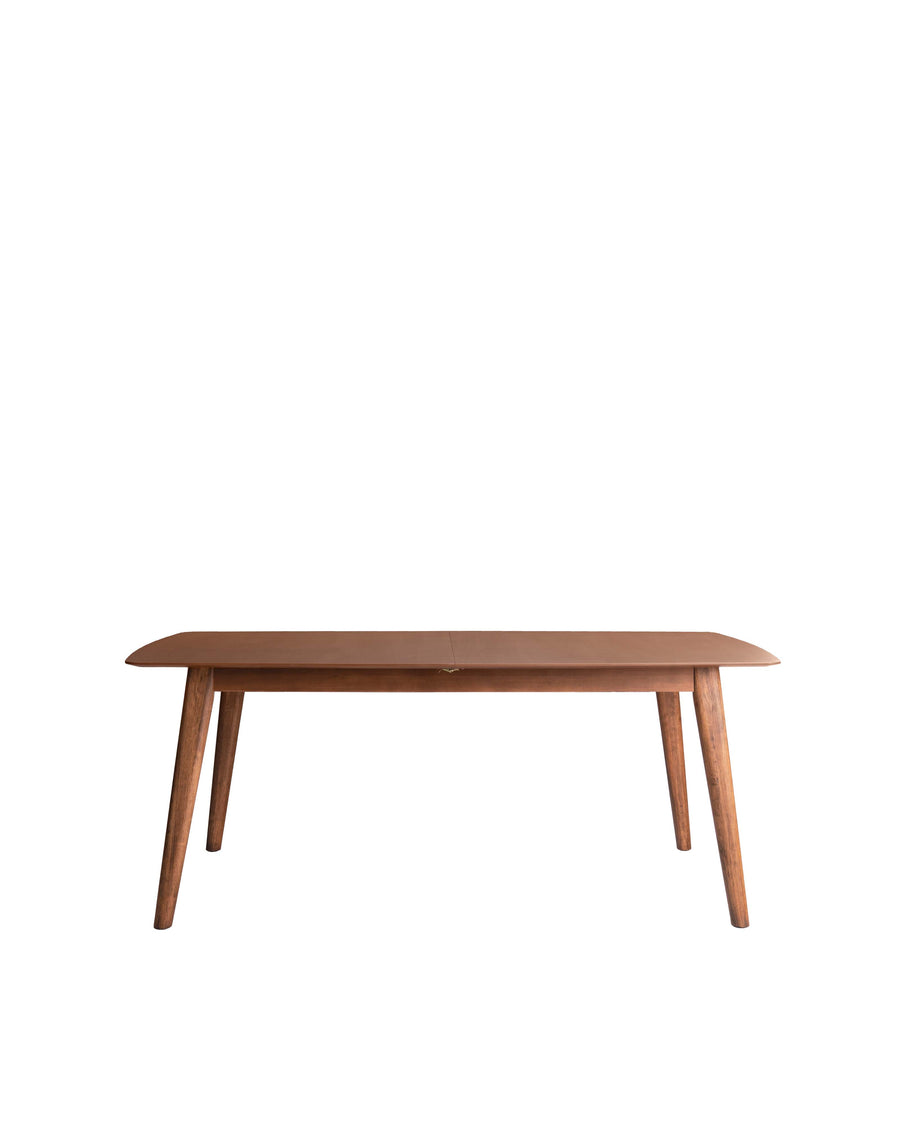 Campana | Dining Table W/ Extension