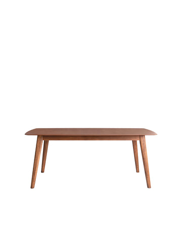 Campana | Dining Table