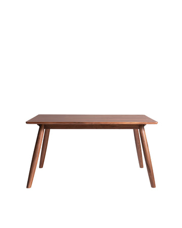Zamora | Dining Table