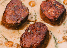 Load image into Gallery viewer, 2x Juicy A5 Filet Mignon