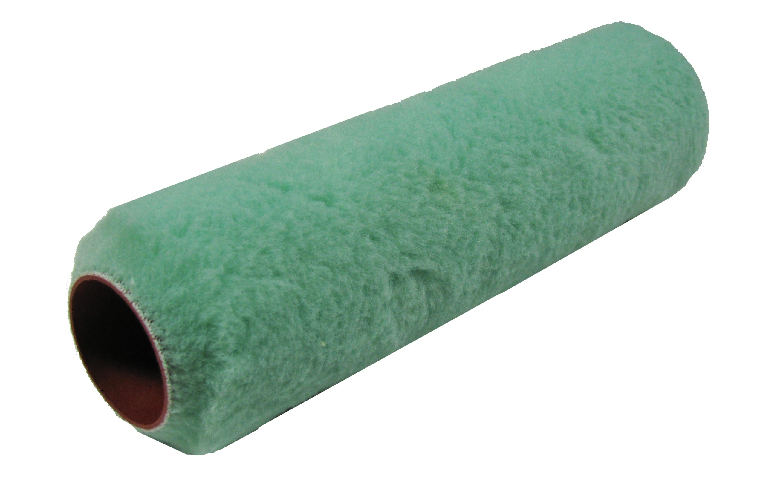 "18"" LINT FREE ROLLER COVERS"