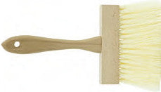 APPLICATOR BRUSHES
