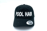 Pool Hair Cap