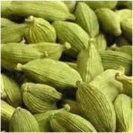 Buy Green Cardamom Online - Indian Spices Online Shop - Elaichi
