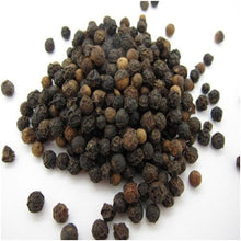 Load image into Gallery viewer, Buy Black Pepper Online - Indian Spices Online Shop - Kali Mirch