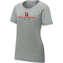 Load image into Gallery viewer, Healthcare Hero Ultra Soft T-Shirt - Buy 1 Gift 1 - FRThankYou
