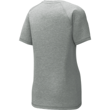 Load image into Gallery viewer, Hero Ultra Soft T-Shirt