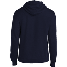 Load image into Gallery viewer, Hero Legacy Hoodie - Youth - FRThankYou