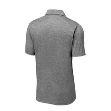 Load image into Gallery viewer, Hero Ultra Soft Polo - Athletic Fit - FRThankYou