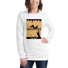 Load image into Gallery viewer, Long Sleeve | Depleted
