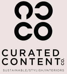 Curated Content Co