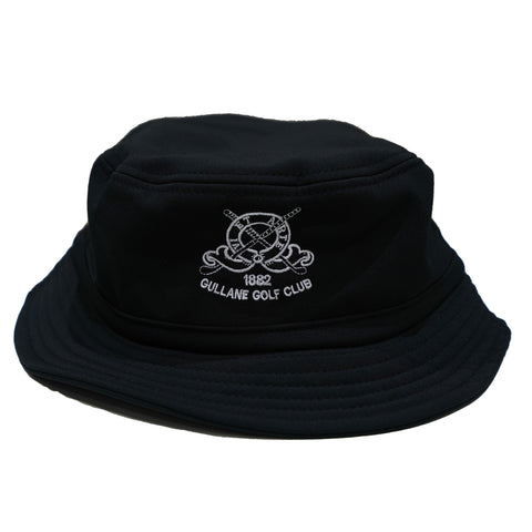 Nevis Waterproof Bucket Hat