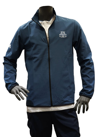 Core Wind Jacket GK2907