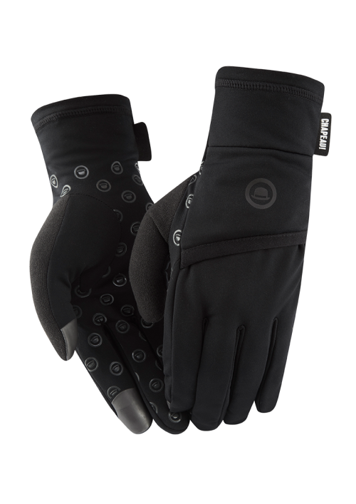 Chapeau! Club 3 Season Gloves