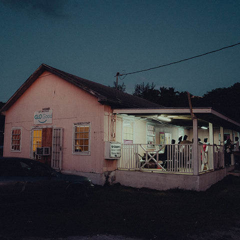 GLO Good Dental Clinic in Eleuthera, Bahamas