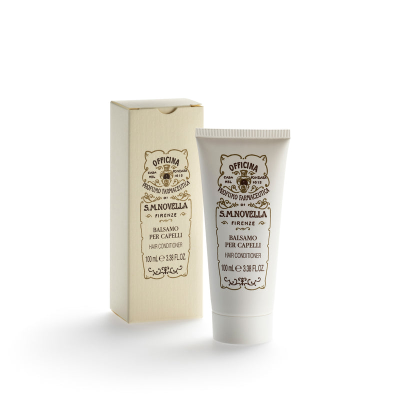 Hair Conditioner  officina-smn-eu.myshopify.com Officina Profumo Farmaceutica di Santa Maria Novella - EU
