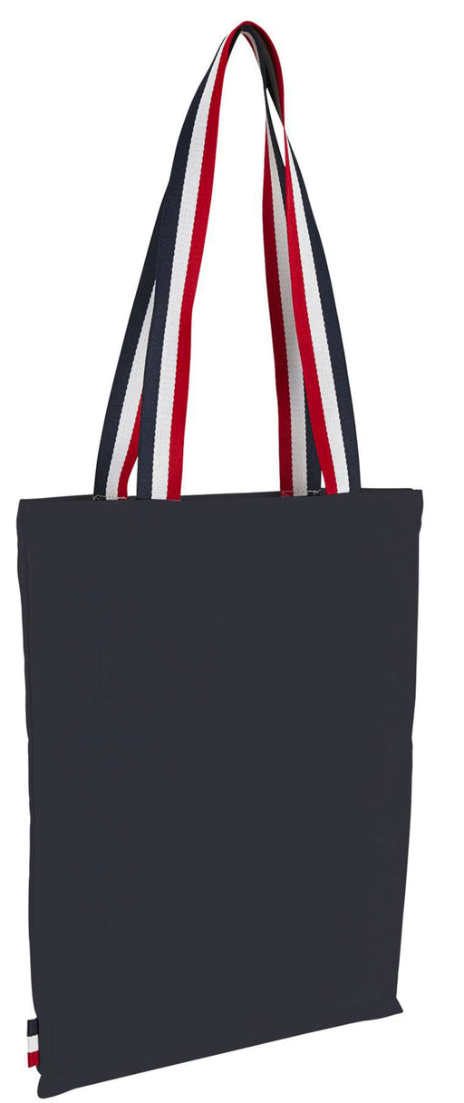 Shopping Bag Etoile by Sol's